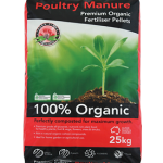 poultry_manure