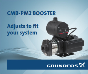 CMB-PM2_booster_webbanner_300x250px_ENGLISH
