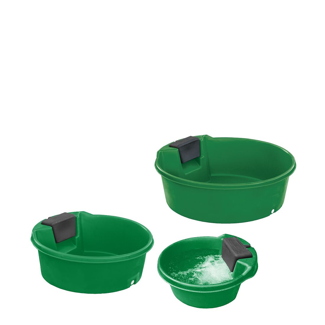 Pro Tub Water Troughs