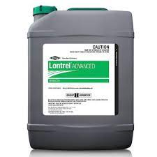 Lontrel Advanced is a soft to the crop, low resistance risk option for the control of many key broadleaf weeds in winter cereals, canola, pastures and fallows.