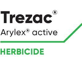 Selective broadleaf weed control in winter cereals, fallow and pastures.